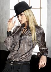 Блузка ISABELLA FELLINI