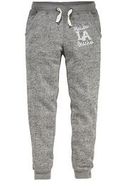 Спортивные брюки Arizona