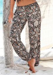 Пляжные брюки Lascana