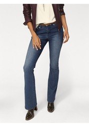 Моделирующие джинсы Ashley Brooke