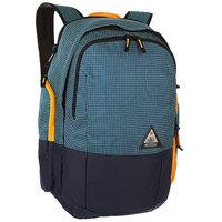Рюкзак городской Ogio Clark Pack Yellowtail
