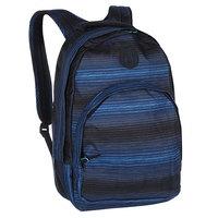 Рюкзак городской Nixon Grandview Backpack Blue Multi