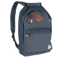 Рюкзак городской Billabong All Day Backpack Marine