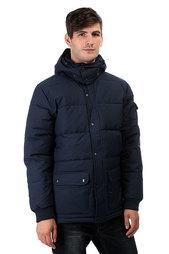 Куртка зимняя DC Arctic 3 Blue Iris