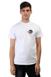 Футболка Anteater 319 White