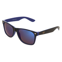 Очки Nomad Sunglasses Black/Blue