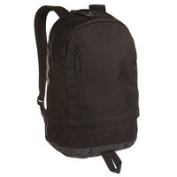 Рюкзак городской Nixon Ridge Backpack Se Black Wash