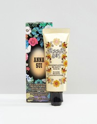 Бальзам Anna Sui Illuminating Beauty Balm - Бежевый
