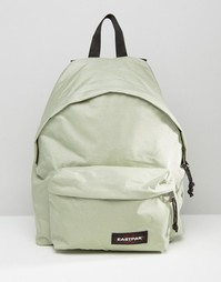 Серый рюкзак Eastpak Pak R - Серый