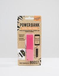 Портативное зарядное устройство для телефона 50Fifty - Мульти