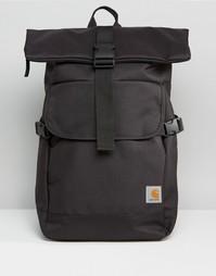 Рюкзак Carhartt WIP Philips - Черный
