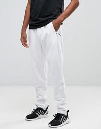 Джоггеры adidas Originals ZNE AZ3007 - Белый