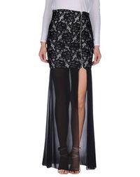 Длинная юбка Vittoriagirl BY Vittoria Romano®