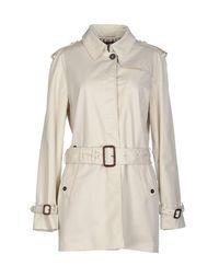 Легкое пальто Aquascutum