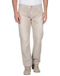 Повседневные брюки Mp001 Meltin POT
