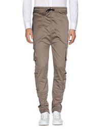 Повседневные брюки I Love Ugly