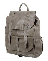 Рюкзаки и сумки на пояс Mila Louise