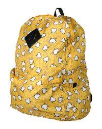 Рюкзаки и сумки на пояс Adidas Originals BY Jeremy Scott
