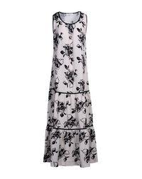 Длинное платье Twin Set Lingerie