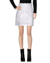 Мини-юбка Dolce & Gabbana