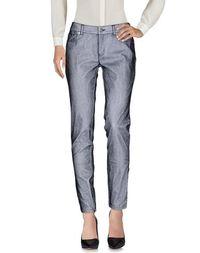 Повседневные брюки D&G