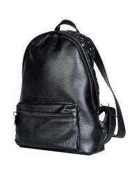 Рюкзаки и сумки на пояс Sisley