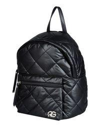 Рюкзаки и сумки на пояс Roberta Gandolfi