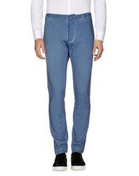 Повседневные брюки WLG BY Giorgio Brato
