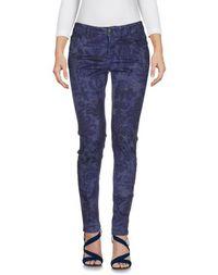 Джинсовые брюки E Go Sonia DE Nisco