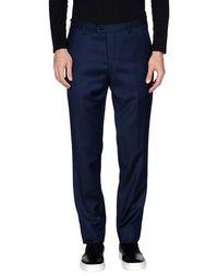 Повседневные брюки Blue BY Nardelli