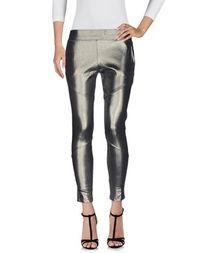 Джинсовые брюки ED 2.0