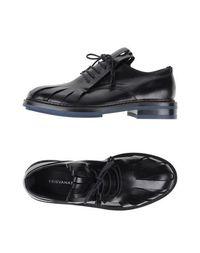 Обувь на шнурках Krisvanassche