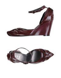 Туфли Loita
