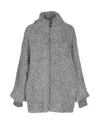 Куртка Elsy Girl