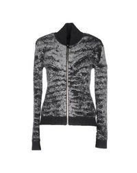 Кардиган Moncler Gamme Rouge