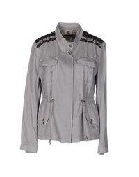 Куртка LE Noir Cortina
