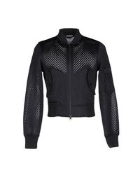 Куртка Adidas Originals BY Jeremy Scott