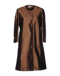 Легкое пальто Alberto Biani