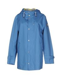 Легкое пальто Cape Horn