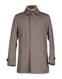 Легкое пальто Paoloni