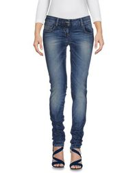 Джинсовые брюки Only 4 Stylish Girls BY Patrizia Pepe