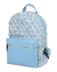 Рюкзаки и сумки на пояс Mariella Arduini