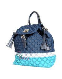 Рюкзаки и сумки на пояс V° 73
