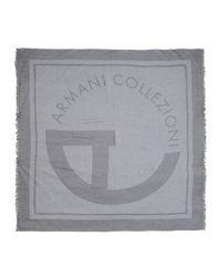 Платок Armani Collezioni