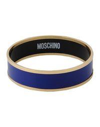 Браслет Moschino