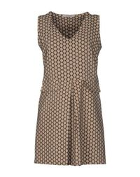 Короткое платье Be... Tween