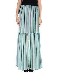 Длинная юбка Marco Bologna