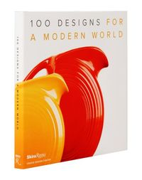 Дизайн Rizzoli International
