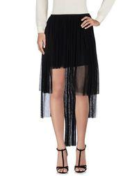 Длинная юбка Venera Arapu