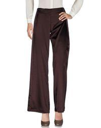 Повседневные брюки Acciaio